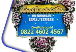 Toko Jual Karangan Bunga Papan Duka Cita Di Surabaya Online Murah